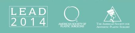 Plastic Surgeon Dr. Ary Krau Affiliations Miami