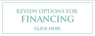 Financing Plastic Surgery | Ary Krau, MD