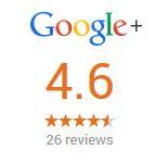 Ary Krau MD Miami Reviews