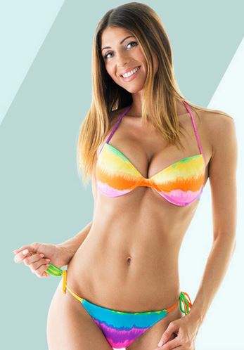 What Goes Into the Cost of Breast Augmentation? Buyer Beware | Ary