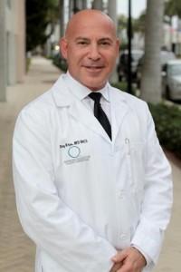 Breast Augmentation Philosophy Miami Dr. Ary Krau