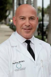 Miami Best Plastic Surgeon