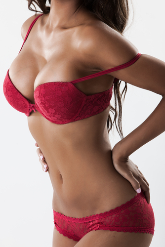Tips to Keep Your Breasts Young and Perky