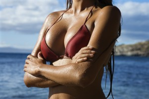 Miami Breast Surgery Procedures