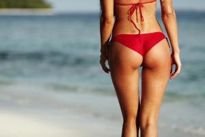 Brazilian Butt Lift Miami Results
