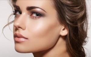 Face Procedure Photo Gallery Miami