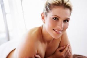 Breast Revision Surgery Miami