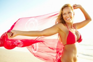 Liposuction with best plastic surgeon in Miami - Dr. Ary Krau