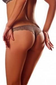 Brazilian Butt Lift Miami
