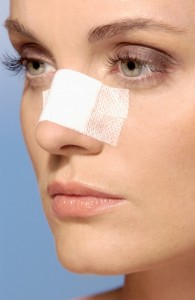 Miami Nose Surgery Recovery