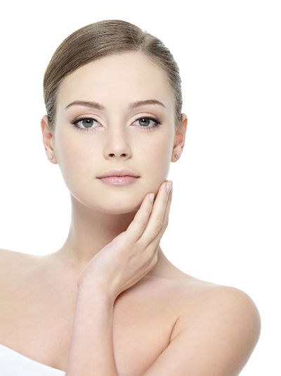 Juvederm Injections Miami FL