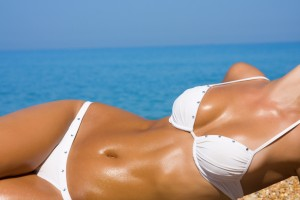 Body Contouring Surgery Miami FL