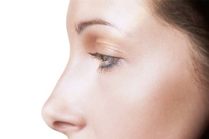 How Can I Fix the Results of My Rhinoplasty?
