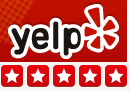 Dr. Krau's Yelp Review Ratings