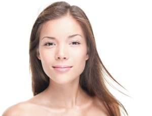 Is Reconstructive Rhinoplasty Covered by Insurance?