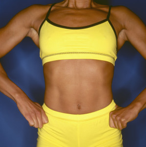 How Can I Minimize My Tummy Tuck Scar?