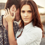 How poor self-image affects relationships