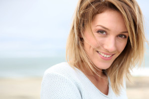 Choosing a Plastic Surgeon