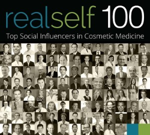 Ary Krau MD Top 100 Realself