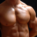 Gynecomastia for enlarged male breasts