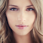 Why proportion matters in plastic surgery