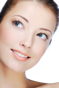 Choose a rhinoplasty surgeon