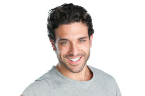 Nonsurgical procedures for men