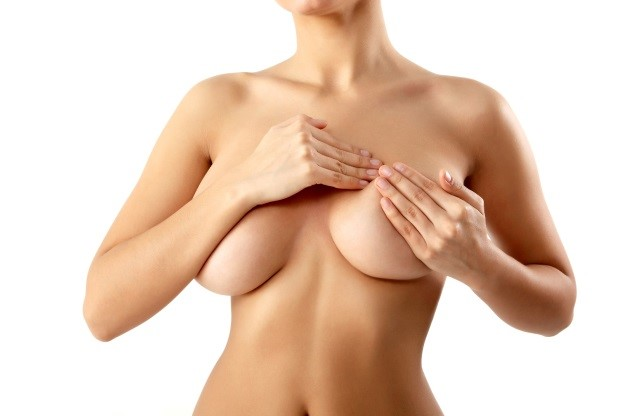 Benefits of Breast Lift with Implants