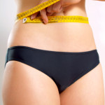 Surgical procedures to get rid of belly fat