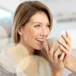 Longer-lasting Botox results