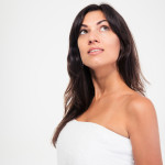 Tips for breast augmentation patients