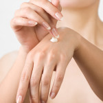 Can a cream lift my breasts?