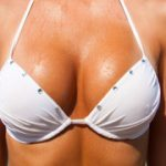 Breast Enhancement Solutions