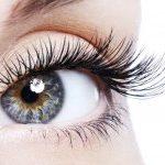 Eyelid Surgery Types