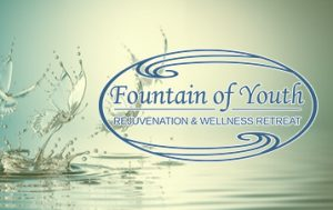 Fountain of Youth Rejuvenation and Wellness Miami