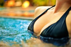 Natural-looking breast augmentation in Miami, FL