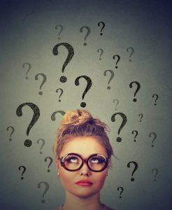 Nervous about plastic surgery?