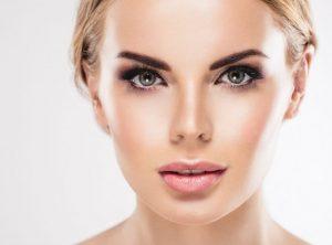 Best lip augmentation treatment options
