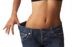 Best Time for Body Contouring after Weight Loss