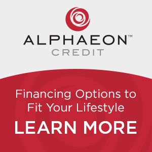 Alphaeon Credit Plastic Surgery Financing