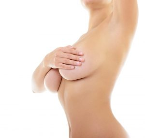 Breast Reduction vs. Breast Lift