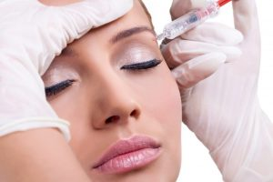 Deciding between facial Implants, fat grafting and dermal fillers