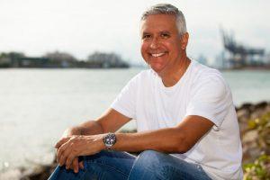 4 Ways Men Benefit from Plastic Surgery