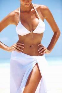 Tummy Tuck for Abdominal Pooch Miami, FL