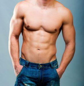Male Breast Reduction Surgery in Miami, FL