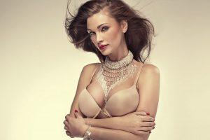 Breast Lift & Breast Augmentation in Miami