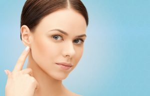 Earlobe Repair in Miami