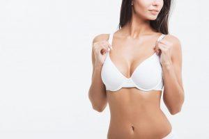Breast Lift in Miami