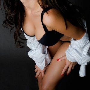 Breast Asymmetry Correction in Miami